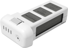 dji Intelligent Flight Battery pour Phantom 3