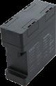 dji Phantom 3 - Hub de Charge pour Batterie