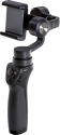 dji OSMO MOBILE - Stabilisierungssystem - Bluetooth - Schwarz