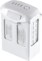 dji Phantom 4 Serie Intelligent Flight Battery - Akku - 5870 mAh