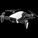 dji Mavic Air Fly More Combo - Drone - Videocamera 4K Full HD - Bianco