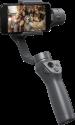 dji Osmo Mobile 2 - Stabilizzatore - Per Smartphone - Grigio