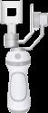 FEIYU TECH Gimbal - Stabilizzatore - Per Smartphone - Bianco