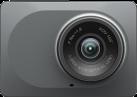 YI Smart Dash Camera - Full HD Auto Kamera - Mit G-Sensor - Dunkelgrau