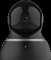 YI Dome Camera - 360° telecamera di sicurezza - 1080p - Nero