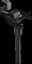 ZHIYUN Crane V2 - Stabilizzatore - Per dispositivi e dispositivi ibridi - Nero