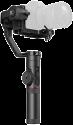 ZHIYUN Crane 2 - Handheld-Gimbal - 3-Achsen-Stabilisierung - Schwarz