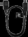 ZHIYUN Câble de caméra de contrôle Canon - MicroUSB - Pour Crane 2