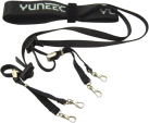 YUNEEC ST16 - Umhängegurt - Schwarz