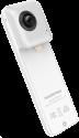 Insta360 Nano - 360° Kamera für iPhone - 3040x1520 - weiss