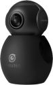 Insta360 Air - 360 Grad Videokamera - 3 MP - Schwarz