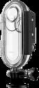 Insta360 Caisson étanche - Pour ONE - Transparent