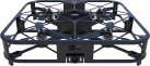 AEE Sparrow 360 - Drohne - Carbon-Käfig - Schwarz