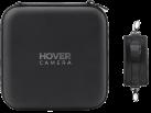 Hover Camera Passport Case, schwarz