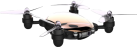 FEIMA ROBOTICS J.ME - Drohne - 4K - Gold