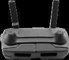 PGYTECH Control Stick Protector - Für Mavic Air Drohne - Schwarz