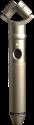 RODE NT4 - Micro à condensateur - Stéréo X/Y - Argent