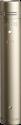 RODE NT5 - Microfono a Condensatore - 100 Ω - Argento