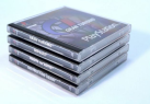 numskull PlayStation Classic Coasters 4-Pack