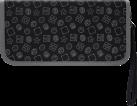 PDP Nintendo Switch Custodia protettiva - Mario - Nero