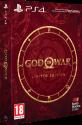 God of War - Edizione limitata, PS4, Multilingua