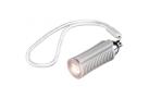 VisibleDust Ultra MXD-100 V-Swab 1.0x - 50 Stück - Grün