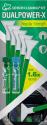 VisibleDust Ultra MXD-100 V-Swab 1.6x - 5 Stück - Grün