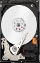 Western Digital Laptop Mainstream Retail Kit - Disques durs interne - 2 To - Noir