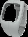 Polar cinturini per A300, grigio