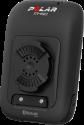 POLAR Austauschbare Farbhülle für M450, schwarz