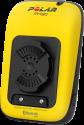 POLAR Austauschbare Farbhülle für M450, gelb