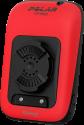 POLAR Austauschbare Farbhülle für M450, rot