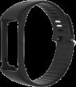 POLAR Armband L, für Polar A360, schwarz