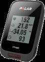 POLAR M460 - GPS-Fahrradcomputer - Mit Barometer - Schwarz