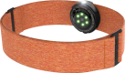 POLAR OH1 - Cardiofréquencemètre  - Avec Bluetooth - Orange