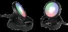 Cyborg amBX Gaming Lights