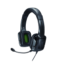 Tritton Kama - Stereo Gaming Headset - Xbox One - noir