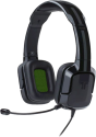 Tritton Kunai - Stereo Gaming Headset - Xbox One - Schwarz