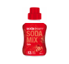 sodastream SODA-MIX COLA 500ML