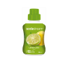 sodastream SODA-MIX LEMON-Lime 500ML