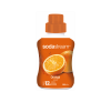 sodastream SODA-MIX ORANGE 500ML
