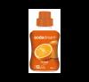 sodastream SODA-MIX ORANGE 500ML