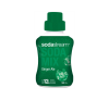 sodastream Soda-Mix Ginger Ale 500ml