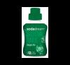 sodastream Soda-Mix Ginger Ale 500ml