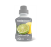 sodastream Soda-Mix Lemon-Lime Light 500ml