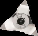 Robomow Messer