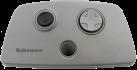 Robomow Bluetooth-Fernsteuerung