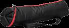 Manfrotto Stativtasche 80 cm
