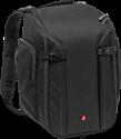 Manfrotto MP-BP-30BB - Professional Rucksack 30 - Schwarz