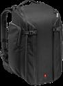 Manfrotto MP-BP-50BB - Professional Rucksack 50 - Schwarz